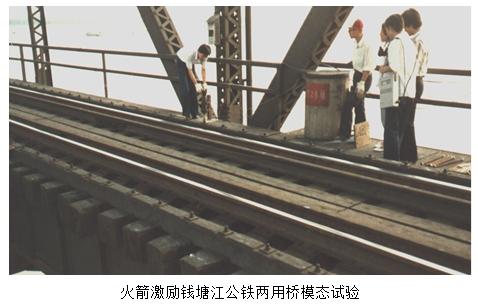 火箭激励钱塘江大桥.jpg