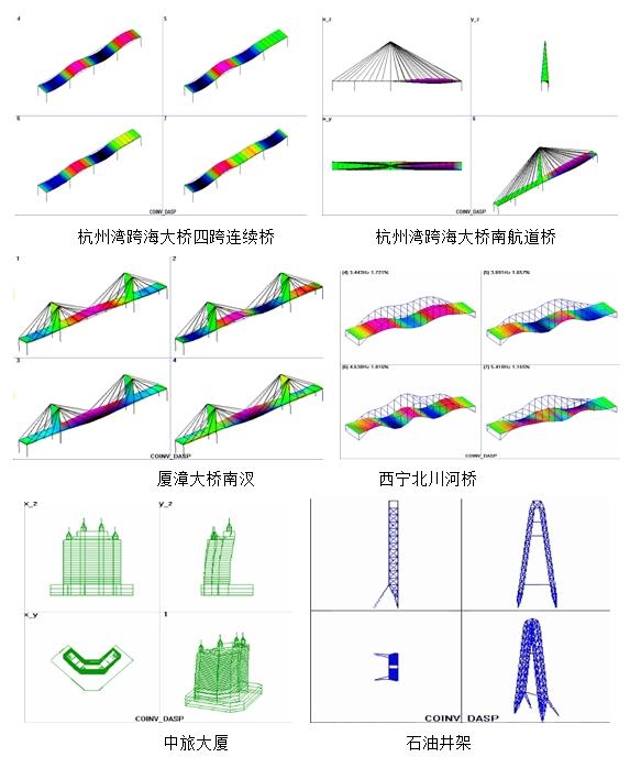 应用实例4.jpg