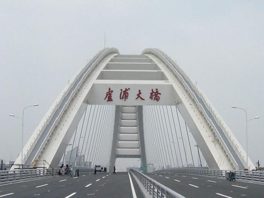 资源下载: 摘要:应用dasp数据采集分析系统对上海卢浦大桥进行了自然